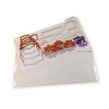 Totally Tiffany - Stash and Store - Die Storage Cards Refill - 8 Pack