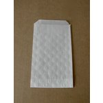 SRM Press Inc. - Embossed Glassine 3.25 x 4.75 Bags - Dots