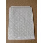 SRM Press Inc. - Embossed Glassine 5.75 x 7.75 Bags - Dots