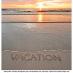 SugarTree - 12 x 12 Paper - Vacation