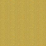 SugarTree - 12 x 12 Paper - Burlap
