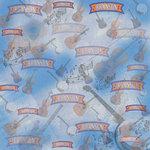 SugarTree - 12 x 12 Paper - Branson, MO