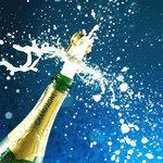SugarTree - 12 x 12 Paper - Champagne