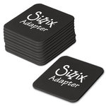 Sizzix - Adapter - 10 Pack