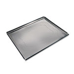 Sizzix - Sliding Tray - Standard - For Big Shot Pro Machine Only