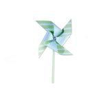 Sizzix - Bigz Die - Die Cutting Template - Pinwheel