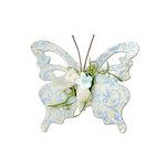 Sizzix - Bigz Die - Butterfly 2