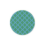 Sizzix - Bigz Pro Die - Quilting - Die Cutting Template - 6 Inch Circle
