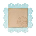 Sizzix - Country Foliage Collection - Bigz Die - Frame, Garden Trellis