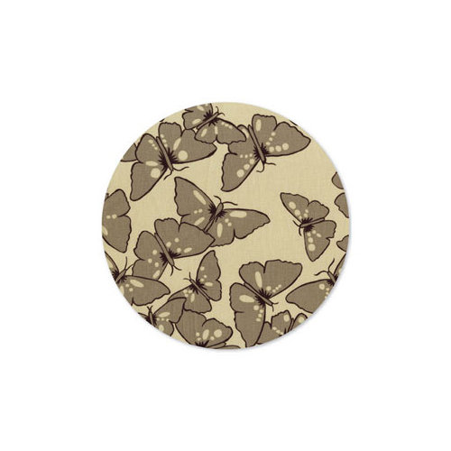 Sizzix - Bigz Pro Die - Quilting - Die Cutting Template - 10 Inch Circle