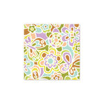 Sizzix - Bigz Pro Die - Quilting - Die Cutting Template - Rag Quilt, 6 Inch Finished Square