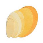 Sizzix - Framelits Die - Ovals Set