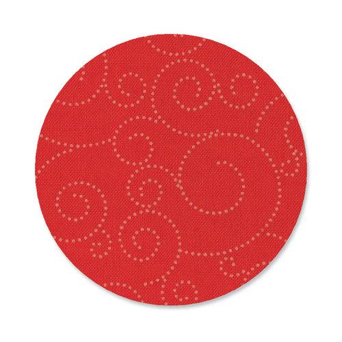 Sizzix - Bigz Die - Quilting - 2.5 Inch Circle