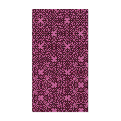 Sizzix - Bigz L Die - Quilting - Rectangle, 2.5 x 5 Inch Finished