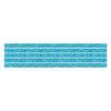Sizzix - Bigz XL 25 Inch Die - Quilting - 1 Inch Strips