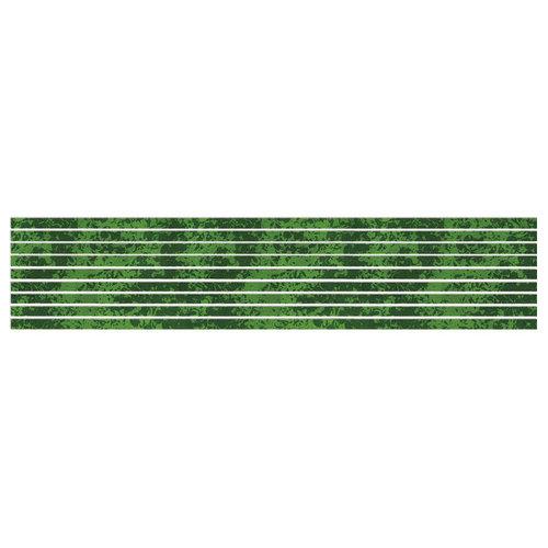 Sizzix - Bigz XL 25 Inch Die - Quilting - .5 Inch Strips