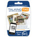 Sizzix - Air Arts - Talking Tag Audio Memory Labels - 20 Pack