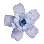 Sizzix - Bigz Die - Die Cutting Template - Flower, Trinity's