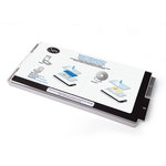 Sizzix - Accessory - Extended Multipurpose Platform