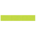 Sizzix - Bigz XL 25 Inch Die - Quilting - Strip, 4 Inch Wide