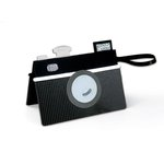 Sizzix - 1950s Collection - Bigz XL Die - Card, Retro Camera