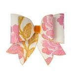 Sizzix - Favorite Things Collection - Bigz Die - French Bow