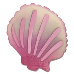 Sizzix - Bigz Die - Seashells