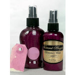 Tattered Angels - Glimmer Mist Spray - 2 Ounce Bottle - Cranberry Zing