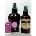 Tattered Angels - Glimmer Mist Spray - 2 Ounce Bottle - Juneberry Wine, CLEARANCE