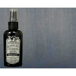 Tattered Angels - Glimmer Mist Spray - Limited Edition - 2 Ounce Bottle - Artic Blue