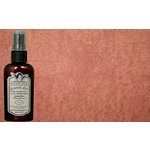 Tattered Angels - Glimmer Mist Spray - 2 Ounce Bottle - Chocolate Covered Cherries