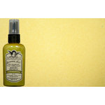 Tattered Angels - Glimmer Mist Spray - Limited Edition - 2 Ounce Bottle - Lemon Grass
