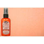 Tattered Angels - Glimmer Mist Spray - Limited Edition - 2 Ounce Bottle - Flower Power, CLEARANCE