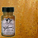 Tattered Angels - Glimmer Glam - Golden Goddess, CLEARANCE