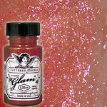 Tattered Angels - Glimmer Glam - Tutu Pink