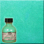 Tattered Angels - Glimmer Glaze - Emerald Cove