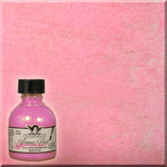 Tattered Angels - Glimmer Glaze - Paradise Pink