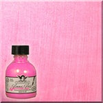 Tattered Angels - Glimmer Glaze - Pink Lady, CLEARANCE