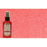 Tattered Angels - Glimmer Mist Spray - 2 Ounce Bottle - Rum Punch