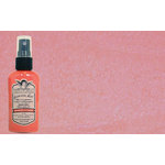 Tattered Angels - Glimmer Mist Spray - 2 Ounce Bottle - Cadillac Pink