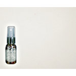 Tattered Angels - Glimmer Mist Spray - 1 Ounce Bottle - Pearl