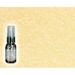 Tattered Angels - Glimmer Mist Spray - 1 Ounce Bottle - Gold