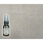 Tattered Angels - Glimmer Mist Spray - 1 Ounce Bottle - Silver