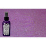 Tattered Angels - Glimmer Mist Spray - 2 Ounce Bottle - Mardi Gras