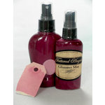 Tattered Angels - Glimmer Mist Spray - 2 Ounce Bottle - Pink Taffy, CLEARANCE