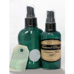 Tattered Angels - Glimmer Mist Spray - 2 Ounce Bottle - Misty Breeze