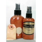 Tattered Angels - Glimmer Mist Spray - 2 Ounce Bottle - Vanilla Breeze