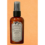 Tattered Angels - Glimmer Mist Spray - 2 Ounce Bottle - Jack O Lantern
