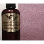 Tattered Angels - Glimmer Mist Spray - 2 Ounce Bottle - Auburn, CLEARANCE