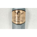 Tattered Angels - Glimmer Mist Spray - 2 Ounce Bottle - Dew Drop
